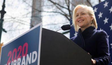 election_2020_kirsten_gillibrand_13315.jpg-66fee_c0-0-4000-2332_s885x516